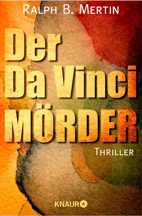 Cover_Der_Da_Vinci-Moerder